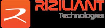 Rizi logo logo