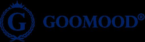 goodmood logo