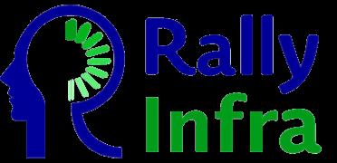 rallyinfra logo