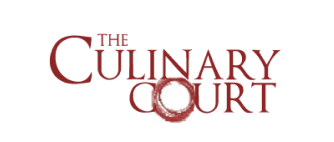 The culinary court