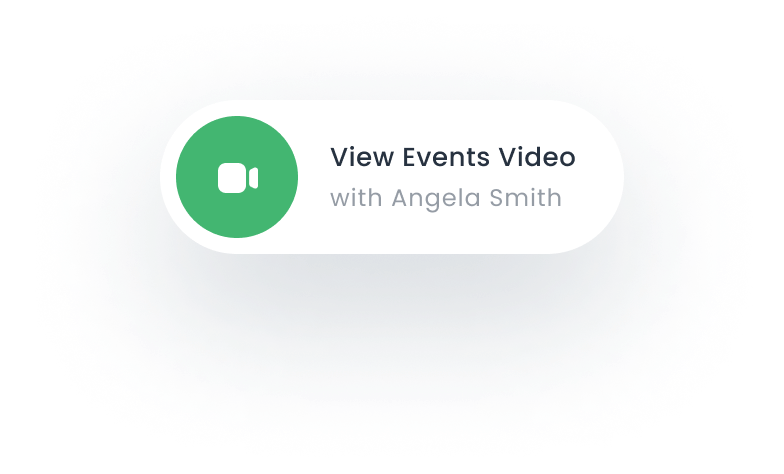 view event video