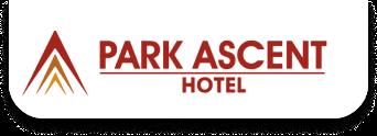 Parkascent logo
